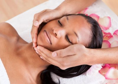 Massage-Stress-Relaxation-Headaches-Sinus-Tension-Facial-Healing-Pamper-Treat-Wrinkles-Anti-Aging--1200x800